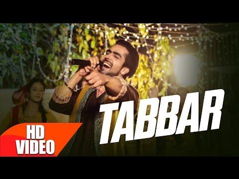 Tabbar  Harrdy Sandhu