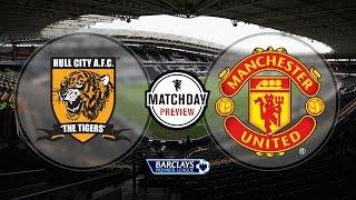 Manchester United Vs Hull City 30 All Goals & Full Highlights 29/11/2014 HD