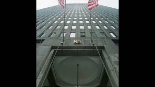 NY Times Exposes Terrible Big Bank Bet Scam thumbnail