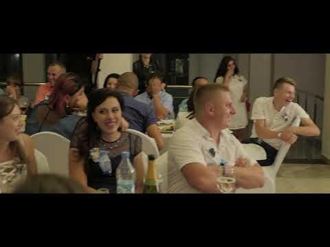 Василь Жупник, відео 6