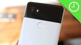 Pixel 3: What we're looking forward to most