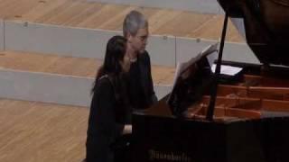 Down South - Steve Dobrogosz and Aki Fujii