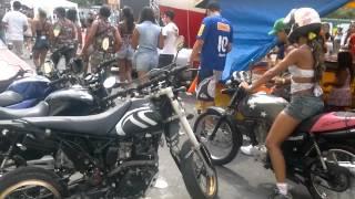 preview picture of video '4º Motocando de Contagem Eldorado 2012 Parte 4'