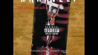 2Pac - Hold Ya Head (feat. Tyrone Wrice)
