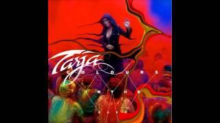 Tarja Turunen - Neverlight (Colours In The Dark)