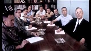 документальный фильм о марихуане  Союз