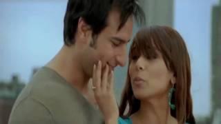 (HD) Hey Shona - TaRa Rum Pum - YouTube