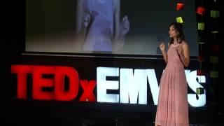 How to rewire the subconscious mind | Sajeda Batra | TEDxEMWS