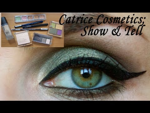 Allround Coverstick by Catrice Cosmetics #7