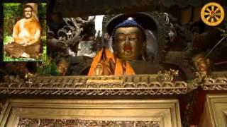 Gnosis-Video, La Técnica Básica De La Meditación.
