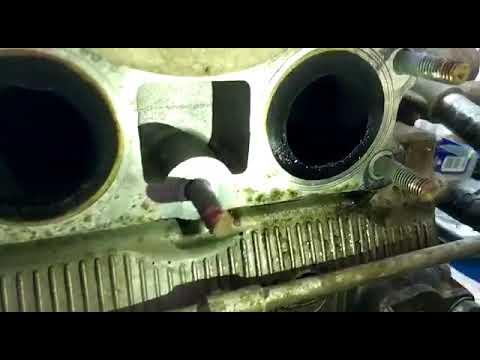Der Liter des Benzins der 95 Preis gasprom auf heute in moskwe