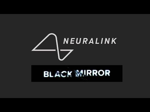 Neuralink – propojení člověka a počítače
