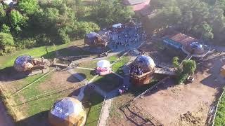 Video del alojamiento Xalet De Prades