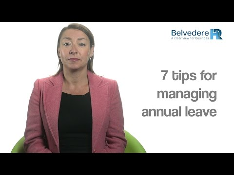 mp4 Managing Excess Employees Policy, download Managing Excess Employees Policy video klip Managing Excess Employees Policy