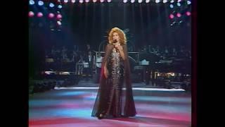 Dalida - Gigi l'Amoroso (live)