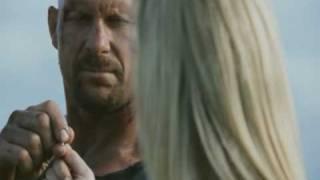 zabij, nebo budes zabit-akcny,thriller-the condemned- 2007
