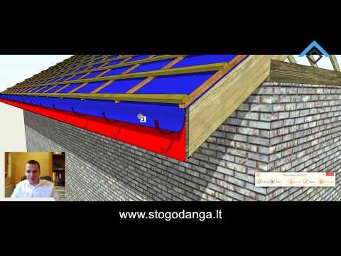 Oleg komov interneto pajamos
