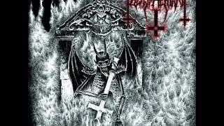 BLASPHERIAN | Allegiance to the Will of Damnation EP [FULL ALBUM]