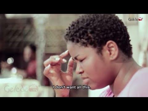 Dunmininu Latest Yoruba Movie 2018 Starring Bukola Awoyemi Olatunji | Niyi Johnson