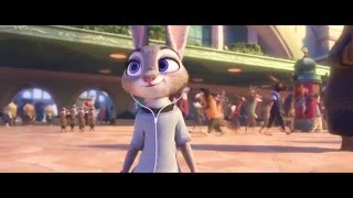 "Extrait : ""Arrivée de Judy"""
