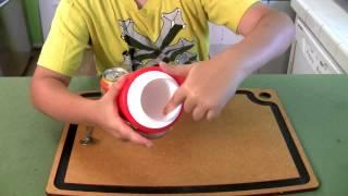 Slush Mug (redo) – As Seen On TV