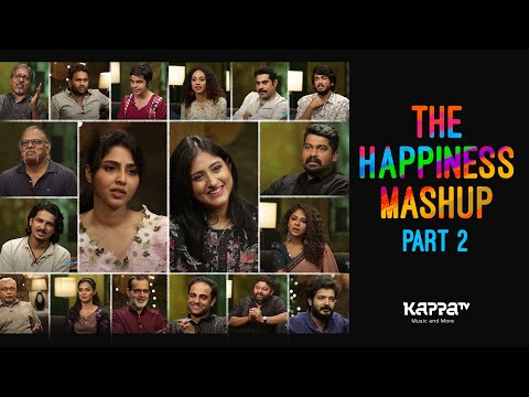 kappa tv show screenshot