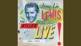 Who Will The Next Fool Be (Live At The Municipal Auditorium, Birmingham, Alabama/1964)