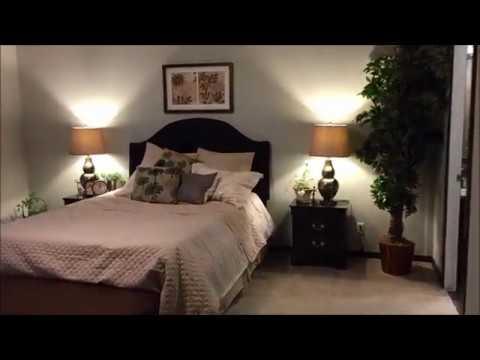 Watch Video of The Momentum III in Burleson, TX