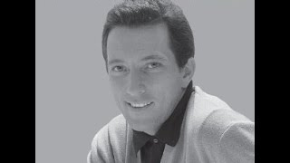 Andy Williams ~ Can't Help Falling In Love