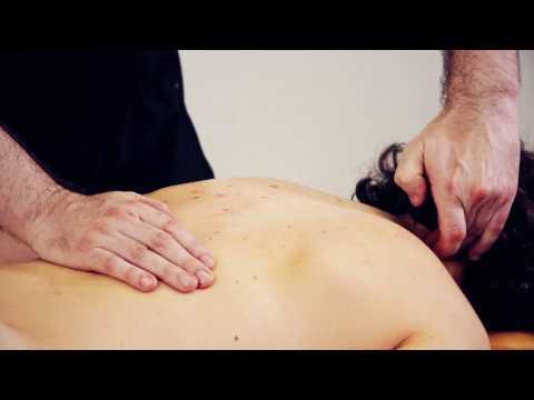 Chemotherapie für Prostatakrebs
