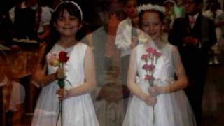 1 Donica  School 2009 Slideshow Medium