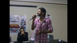 تحميل اغاني نادر مصطفى واحمد ضاحى وافتكرت MP3
