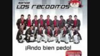 ANDO BIEN PEDO. BANDA EL RECODO