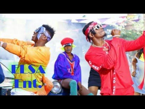 Download New Bongo Mix 2019 Diamond Rayvanny Paranawe Mwanza