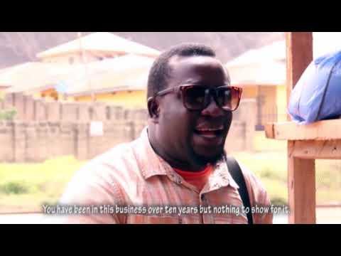 #OrisunTV - Ere Awada: Awoko'gbon (Oro Aje)