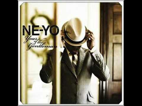 Lie to me (album version) by ne-yo on amazon music amazon. Com.