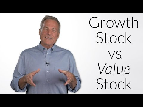 mp4 Investment In Stock Adalah, download Investment In Stock Adalah video klip Investment In Stock Adalah