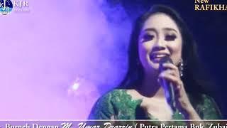 Anisa Rahma - Beban Asmara [OFFICIAL]