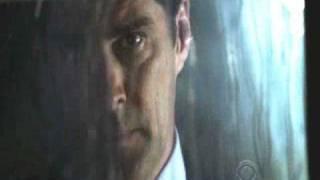 Criminal Minds - How To Save A Life