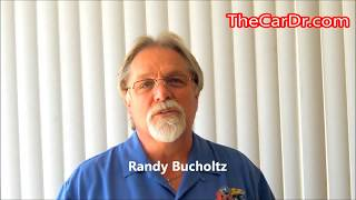 Why Is My Auto Air Conditioning Blowing Warm Air? VIDEO