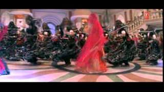 'Dhola Aayo Re [Full Song]' Humko Tumse Pyaar Hai, Arjun Rampal, Bobby Deol