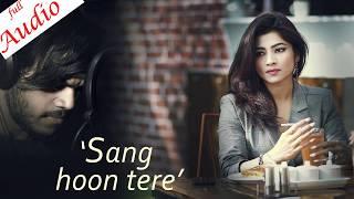 sang hoon tere- Jannat 2 (Full Audio Song) LYRICS |Nikhil
