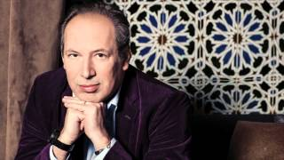 Hans Zimmer - Science and Religion | Extended Version