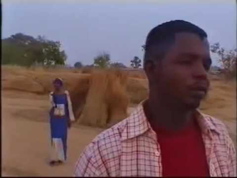 Katanga HAUSA FILM MUSIC by Sadi Sidi Sharifai