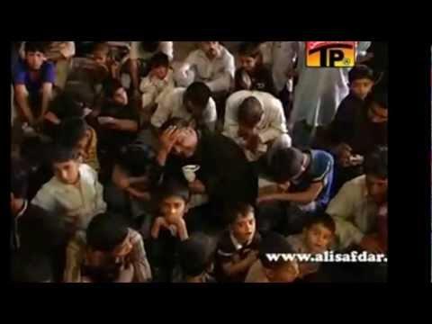 Video of Hazrat Fatima(a.s)Quiz