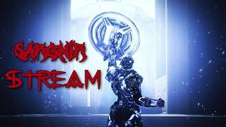 Sargnir Stream - Destiny 2: Меня трясёт и глючит | Донат в описании  Помощь каналу: https://www.donationalerts.com/r/sargnir1349 Твитч канал: https://www.twitch.tv/sargnir1349/ Стрим на GoodGame