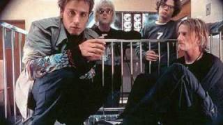 Our Lady Peace- Monkey Gone to Heaven (Pixies cover)