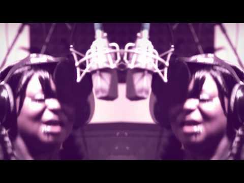 "MoRawSha ""100Bars"" Official Video"