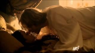 """Marie et François : """"Parce que je t'aime"""""""