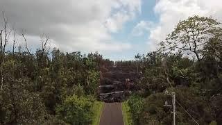 Pāhoa, Hawaii